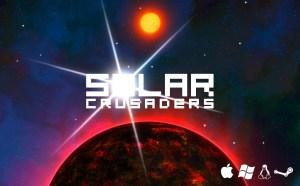 solarcrusaderslogo