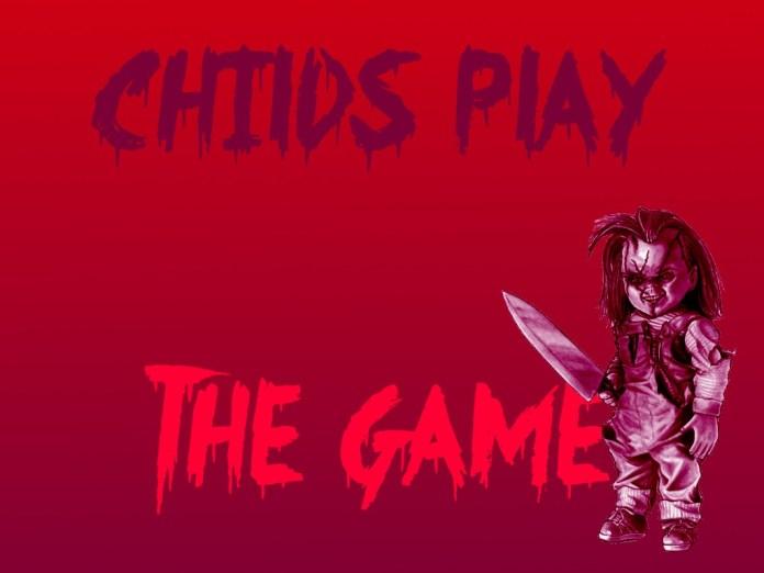 childsplaylogo