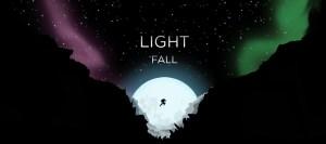 lightfalllogo