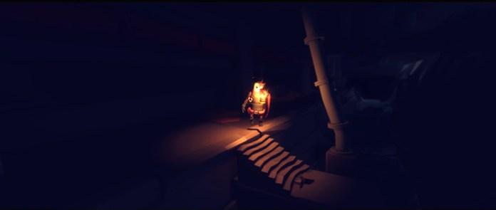 little_devil_inside_cave