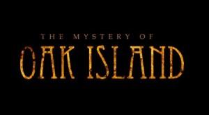 mysteryofoakisland1