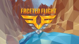 facetedflightlogo
