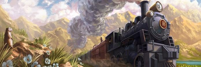 railsandriches1