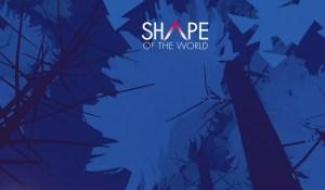 shapeoftheworldlogo