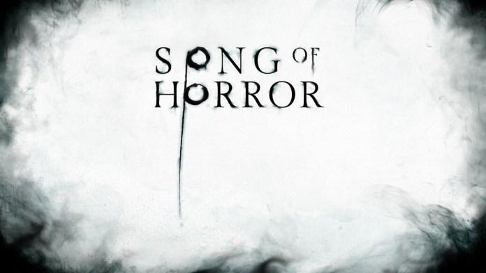 songofhorrorlogo1