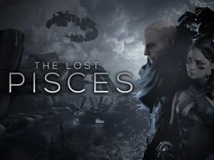 thelostpisceslogo