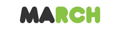 SuccessfulKickstarterMarch