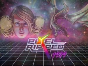 pixelripped1989logo