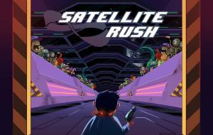 satelliterushlogo