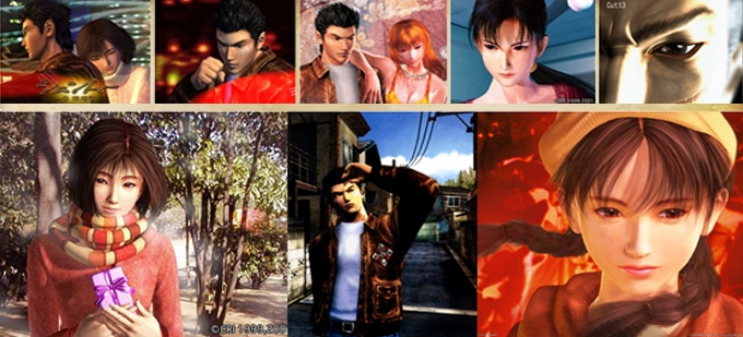 shenmue3-1