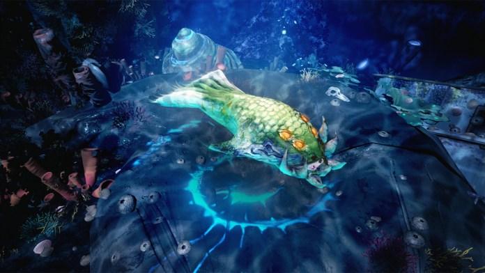 submerged3