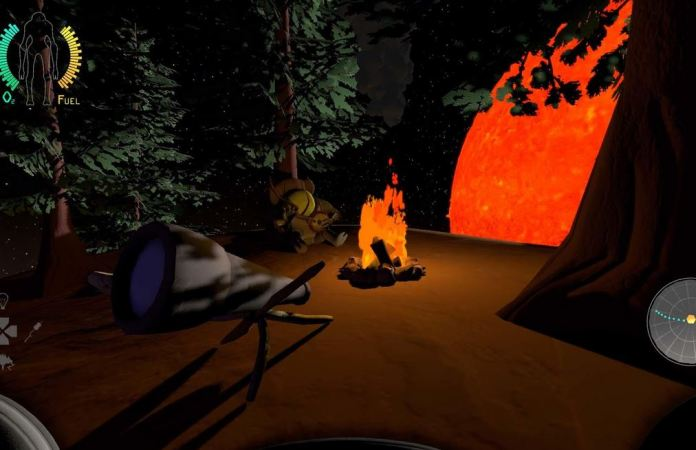 outerwilds2