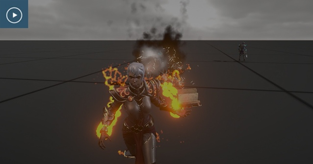 crofwall_fire_2