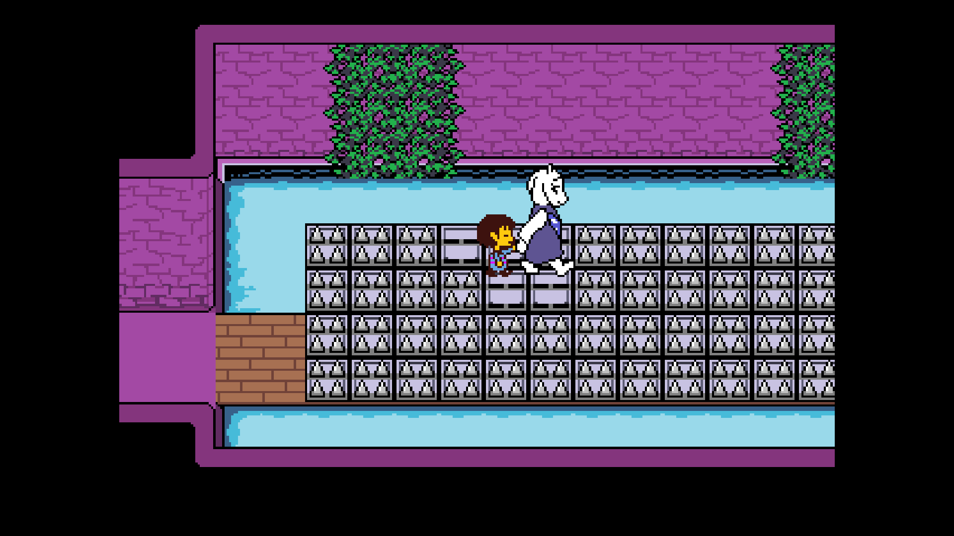 Kickstarter Funded Undertale is the Top Rated PC Game on Metacritic