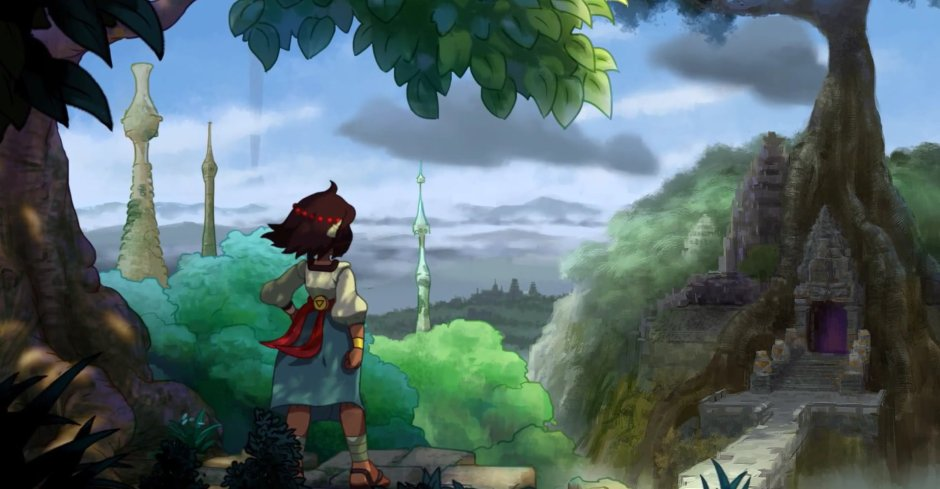 indivisible 1