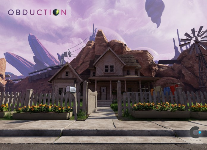 obduction1