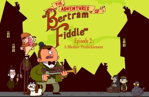 theadventuresofbertramfiddlelogo2