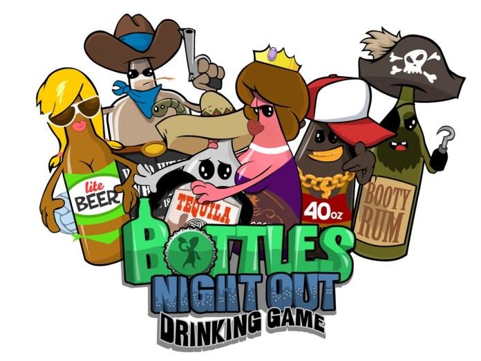 BottlesNightOut01