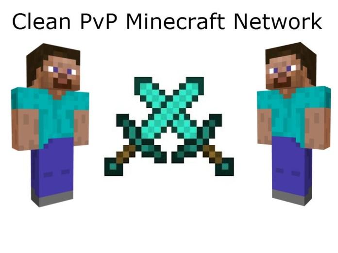 MinecraftServerNetwork01