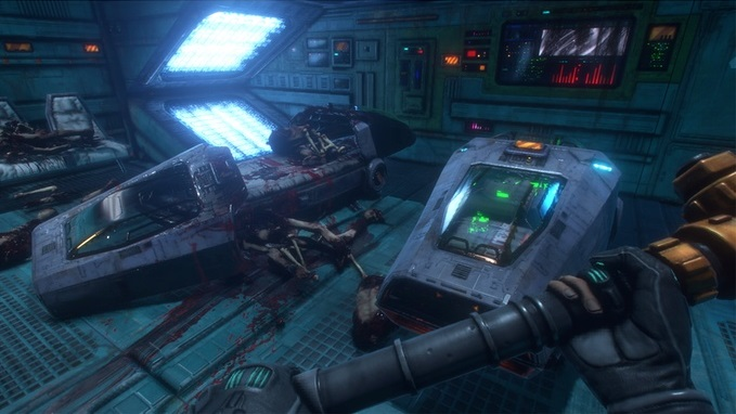 SystemShock_1