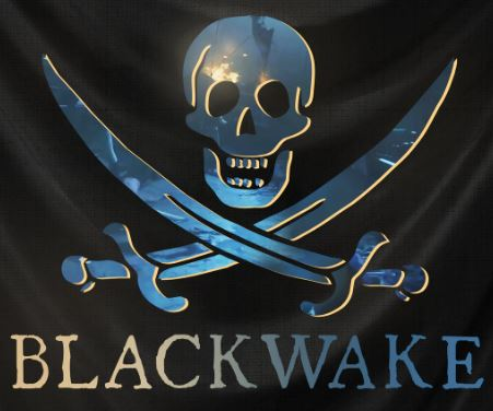 blackwake