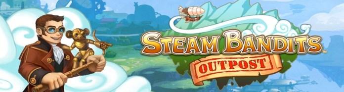 steambanditsoutpostlogo3