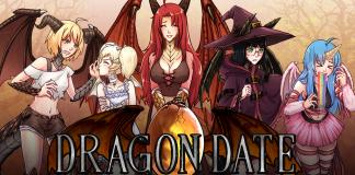 dragondate