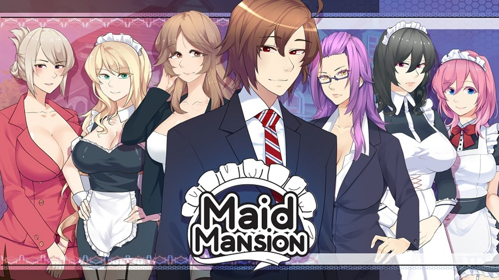 Maid Mansion