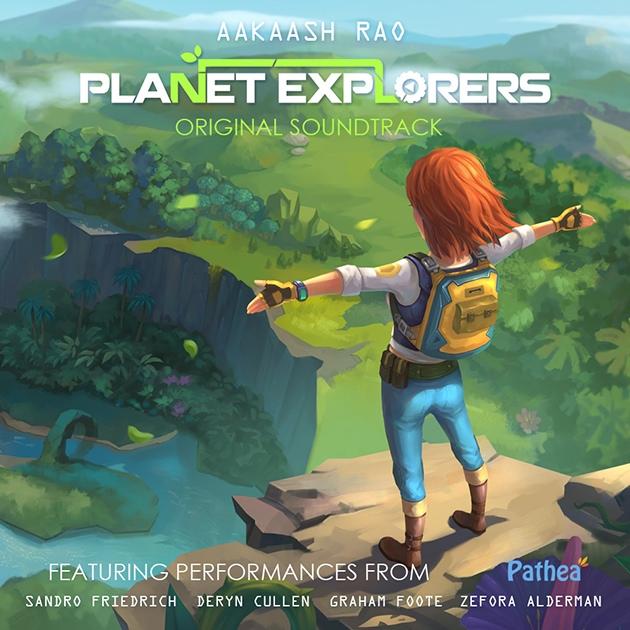 planetexplorers1