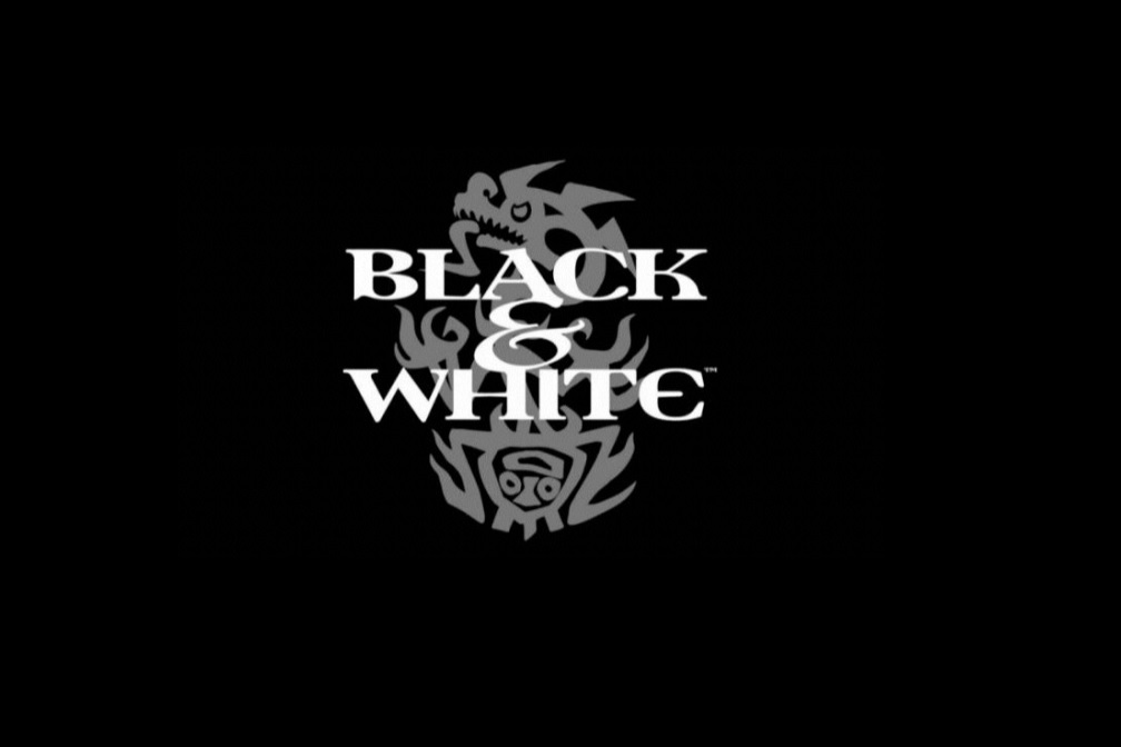 Black & White 3 Kickstarter Is An Ungodly Sight