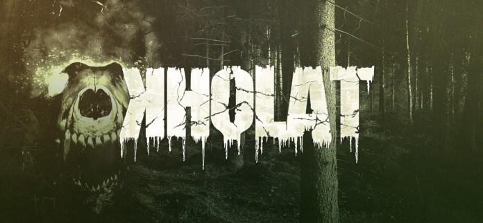 Halloween - Kholat