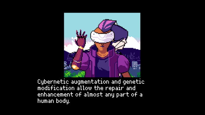 2064_ Read Only Memories_cybernetic_augmentation