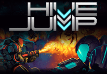 Hump Jump Review