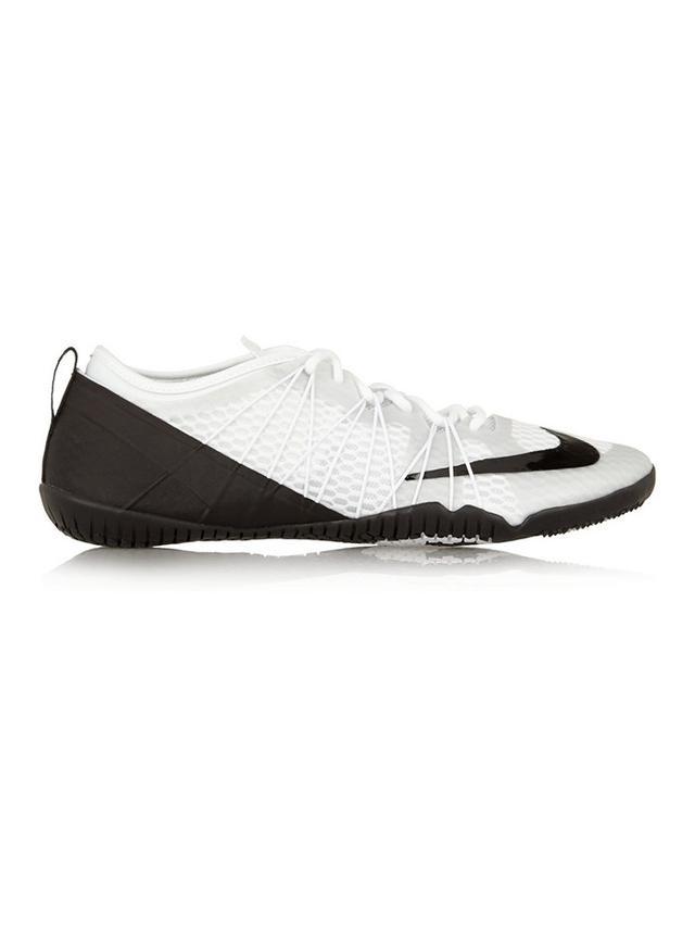 Kickboxing Shoes Nike