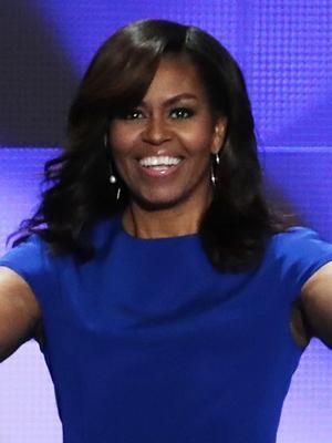 https://i2.wp.com/cliqueimg.com/cache/posts/198705/michelle-obama-dnc-dress-2016-198705-1469553562-promo.300x0c.jpg