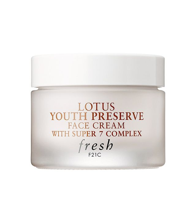 Lotus Youth Cream Price