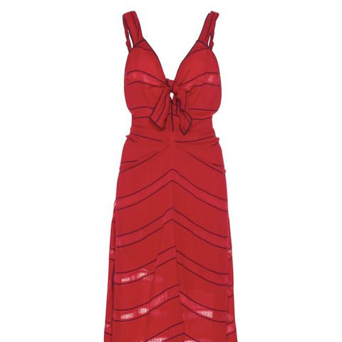 The Absolute Best Valentines Day Dresses On The Internet