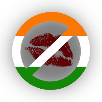 no-kissing-in-india21