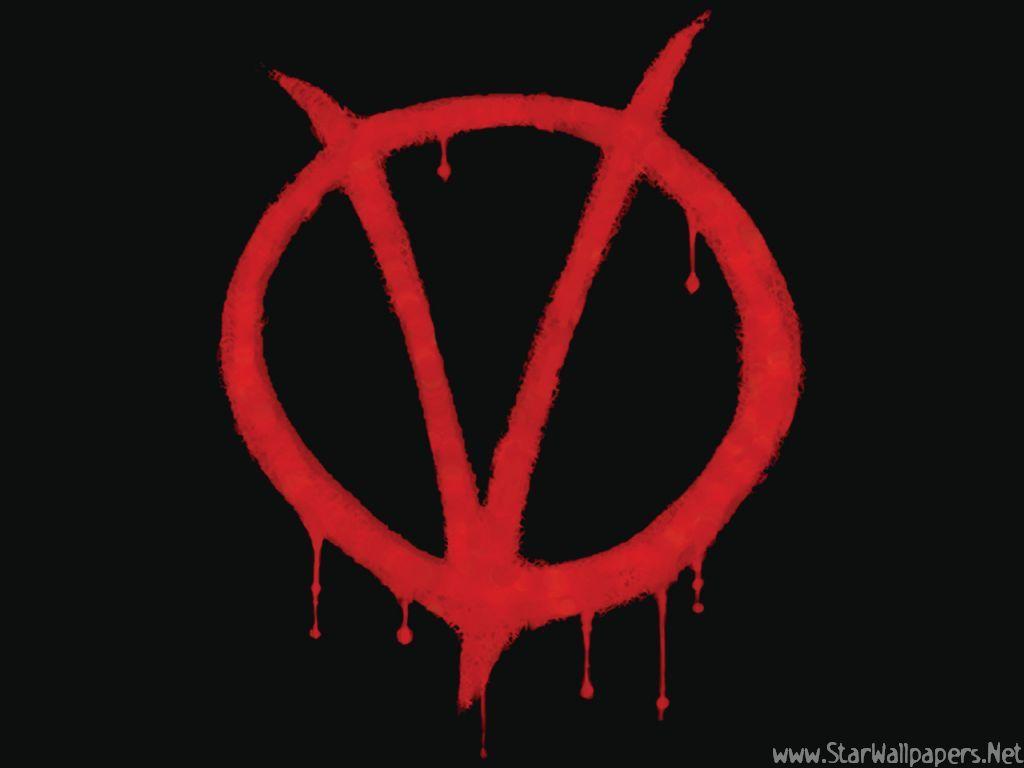 v-for-vendetta-logo-wallpaper1