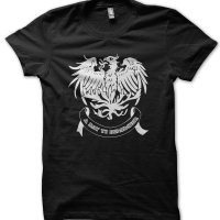 A Day to Remember t-shirt by Clique Wear