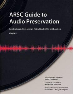 thumbnail of ARSC-w-cover