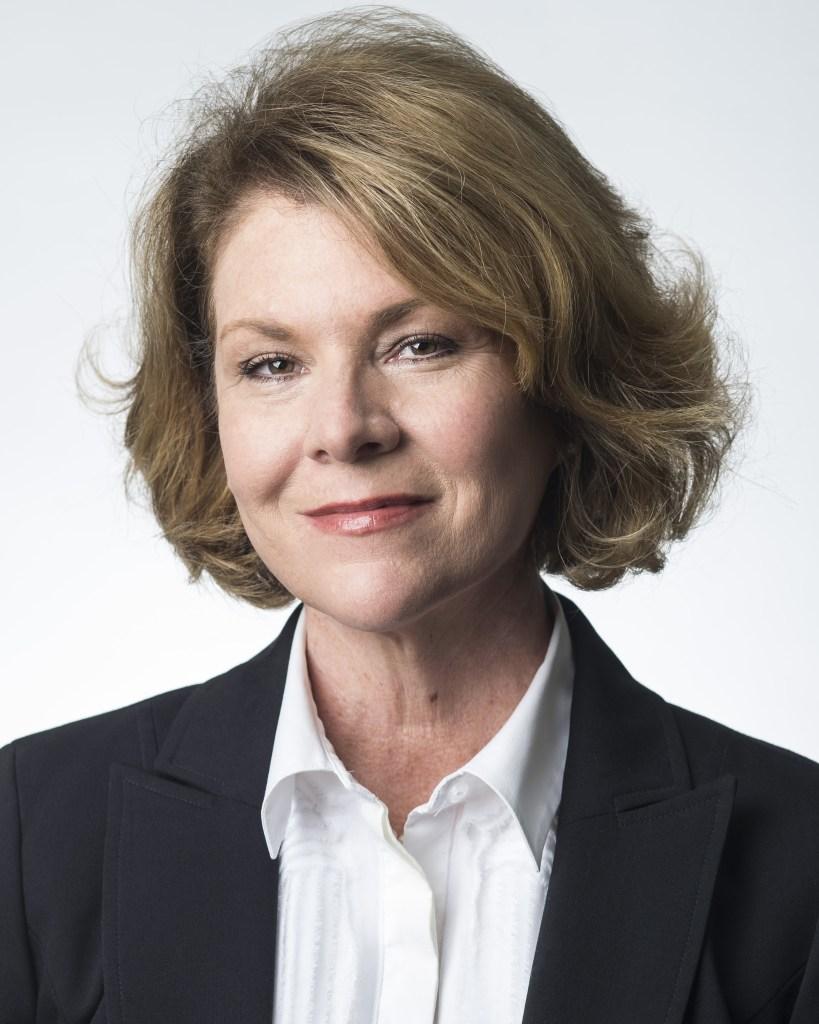 Sharon Weiss