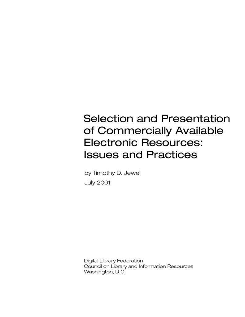 Dances: a selection of sites
