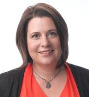 Rachel Frick 2014