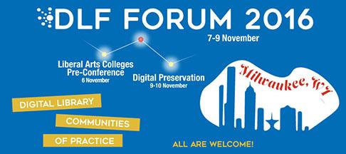 DLF-Forum-2016-small.jpg