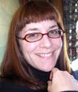 rovelstad scholar photo