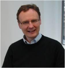 Image of Peter Gardner