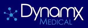 DynamX Medical Logo