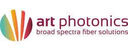 art photonics logo