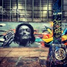 5POINTZ-Graffiti-NYC-Photos-047
